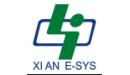 西安益程自动化工程有限公司