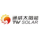 通威太阳能(合肥)亚博体育app下载安卓版