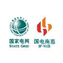 南京国电南思科技发展股份有限公司