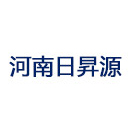 河南日昇源集成科技冠br88体育