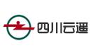 四川云遥电力建设有限公司