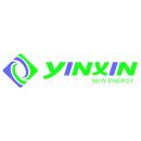 安徽银欣新能源科技有限公司