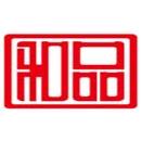 江苏品和新能源发展亚博体育app下载安卓版