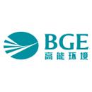 https://static.bjx.com.cn/company-logo/2018/06/09/2018060916252823_7235.jpg