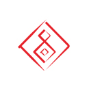 西安图迹信息科技有限公司