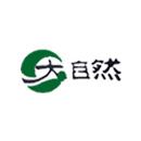 黑龙江省东北大自然粮油集团有限公司