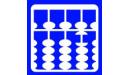 内蒙古永泽建设工程项目管理有限公司