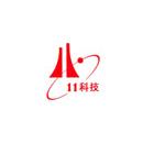 信息产业电子第十一设计研究院科技工程股份有限公司昆山分院
