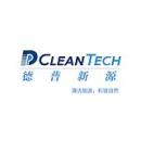 北京德普新源科技发展有限公司