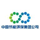 中节能太阳能科技股份有限公司西北区