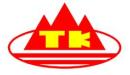 山东泰开自动化有限公司