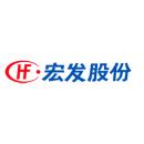 北京宏发电声科技有限公司