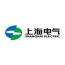 上海电气(安徽)投资有限公司