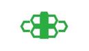 广西卓能新能源科技有限公司