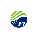 北京浦洋能源科技有限公司