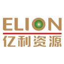 张家口京张迎宾廊道生态能源有限公司
