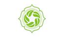 云南春色环保科技有限公司