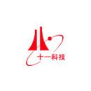 信息产业电子第十一设计研究院科技工程股份有限公司杭州分公司