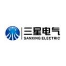 宁波三星医疗电气股份有限公司