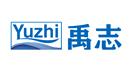 上海禹志环保科技有限公司