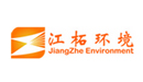 上海江柘环境工程技术有限公司