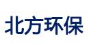 青岛北方节能环保有限公司