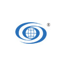 https://static.bjx.com.cn/company-logo/2018/06/09/2018060916481844_752031.jpg