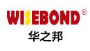 上海华之邦科技股份有限公司