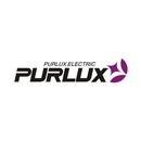 https://static.bjx.com.cn/company-logo/2018/06/09/2018060916505695_70629.jpg