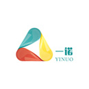 https://static.bjx.com.cn/company-logo/2018/06/09/2018060916510761_628906.jpg
