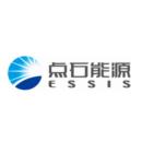 四川点石能源股份有限公司