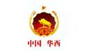 江苏华西新能源投资发展有限公司