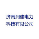 https://static.bjx.com.cn/company-logo/2018/06/09/2018060916522664_356326.jpg