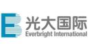 光大环保能源(潍坊)有限公司