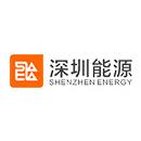 深圳能源集团国电库尔勒发电有限公司