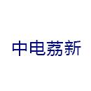 广州中电荔新电力实业有限公司