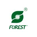 台州森林造纸有限公司