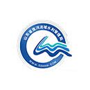 山东省淮河流域水利管理局规划设计院