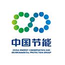 中国环境保护集团有限公司