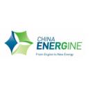 江苏航天万源风电设备制造有限公司