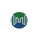 洛宁县大元能源有限公司