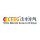 中电电气(南京)新能源有限公司