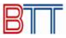 上海博优测试技术有限公司