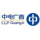 https://static.bjx.com.cn/company-logo/2018/06/09/2018060916580643_548518.jpg