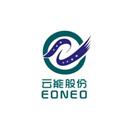 杭州云能电气股份有限公司