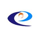 意美旭智芯能源科技有限公司