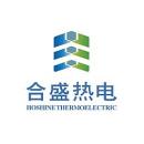 新疆西部天富合盛热电有限公司
