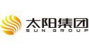 江苏太阳集团有限公司