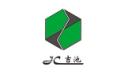广州市吉池环保科技有限公司