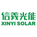 https://static.bjx.com.cn/company-logo/2018/06/09/2018060917002117_6536.jpg